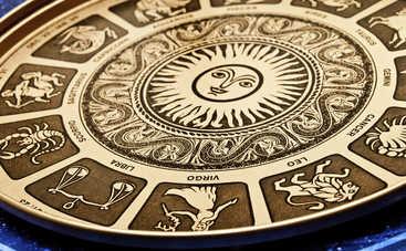 Гороскоп на 24 мая 2016 для всех знаков Зодиака