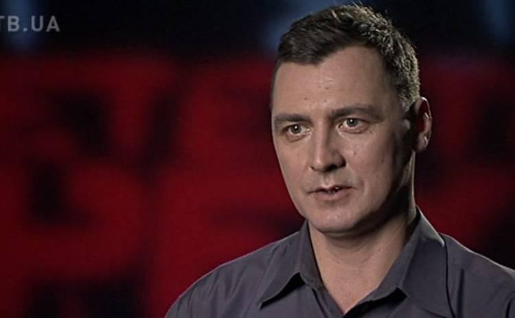 Детектор лжи 9: мужчина намерен сохранить семью после признания в измене