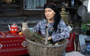 Сериал Ведьма: 10 серия от 25.05.2016