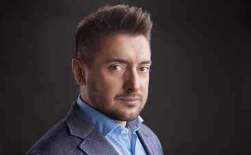 Говорит Украина: «У моей жены растет борода» (эфир от 25.05.2016)
