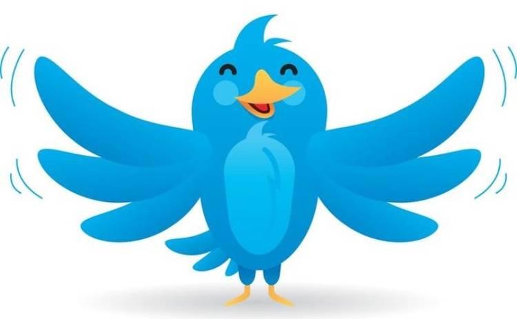 Свободу синей птице: Twitter отменяет символьное ограничение