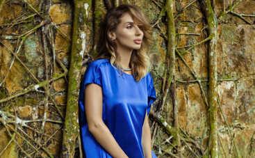 Светлана Лобода: «Моя первая влюбленность – пионервожатый Алехандро»