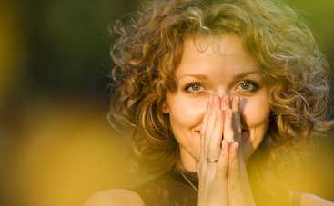 Законы счастья: чего хочет Женщина? (видео)