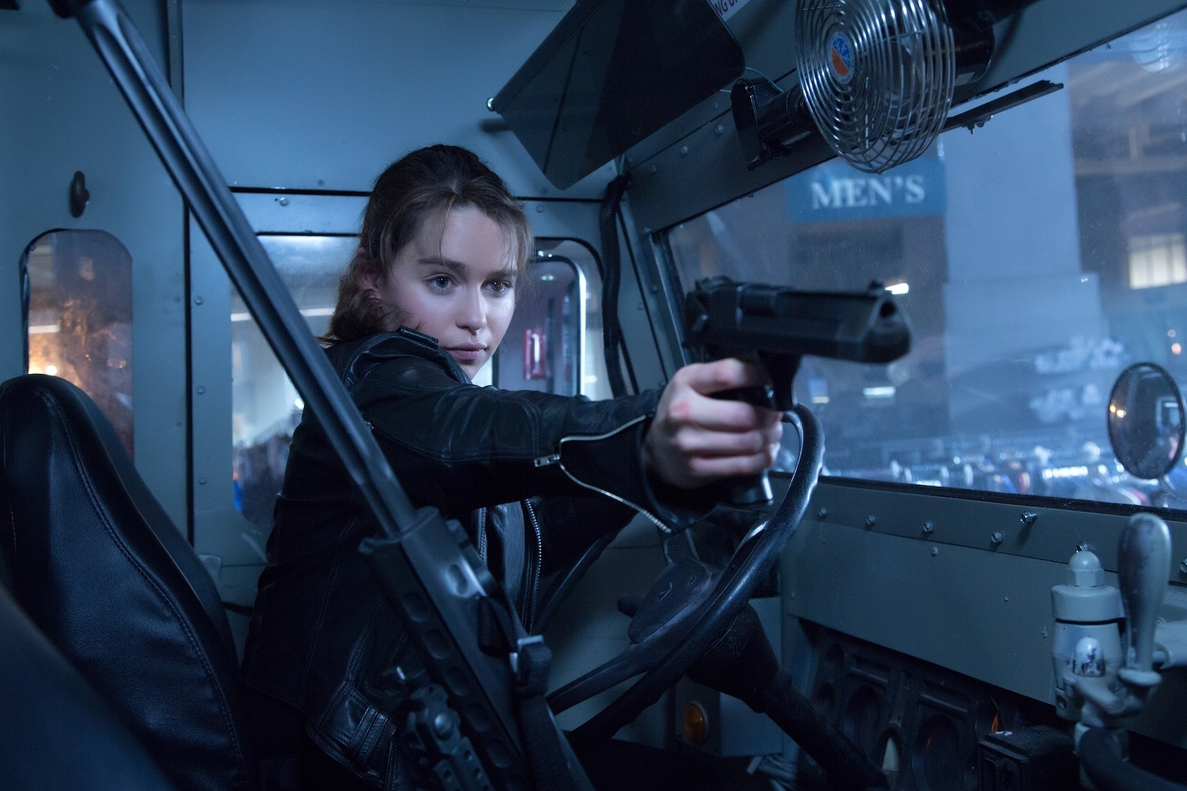 terminator-genisys-emilia-clarke-talks-being-naked-in-a-harness