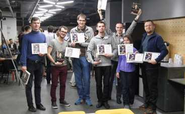 Украинцы победили в конкурсе от NASA
