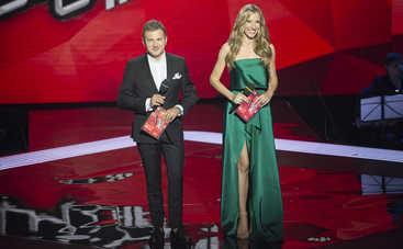 Голос країни 6: смотреть финал онлайн (эфир от 29.05.2016)