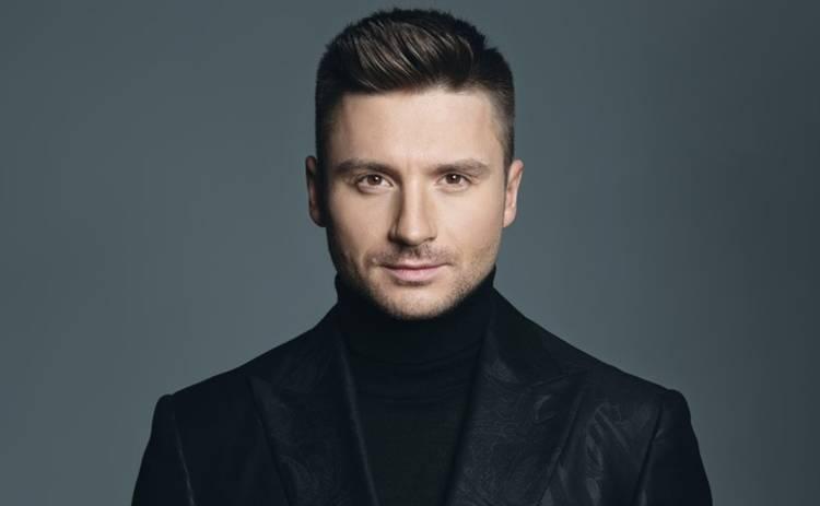 Евровидение-2016: Лазарев нашел новую причину своего поражения
