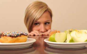 Почему не удается похудеть: 8 скрытых причин
