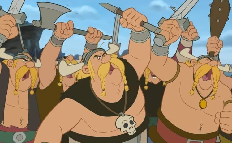 Локи, Тор или Один: кто вы по гороскопу викингов?