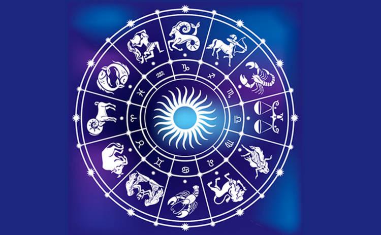 Гороскоп на 4 июня для всех знаков Зодиака