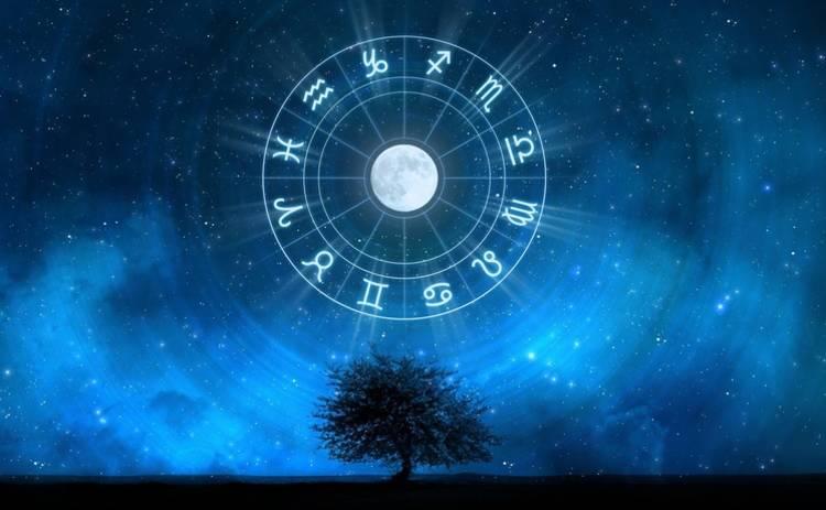 Гороскоп на 6 июня для всех знаков Зодиака
