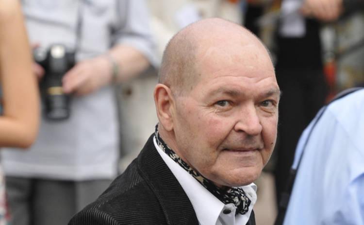 Ушел из жизни известный актер Алексей Жарков