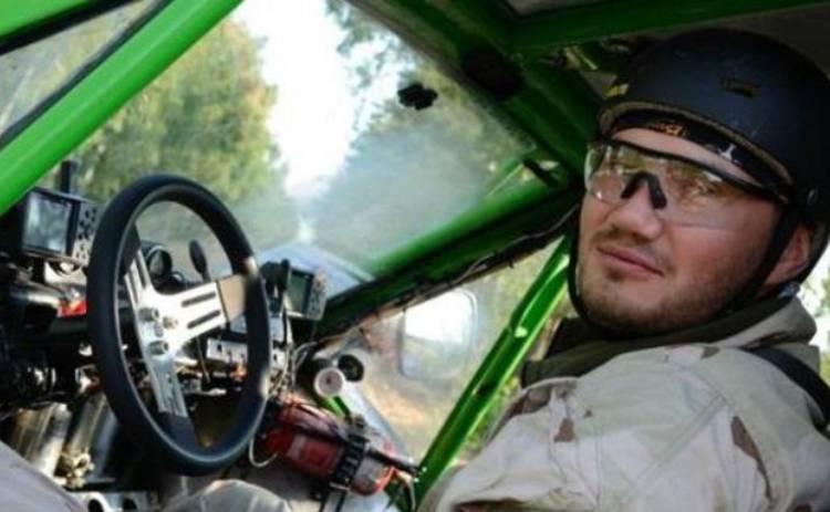 Утонувший на Байкале Янукович-мл. всплыл в Южной Америке? (видео)