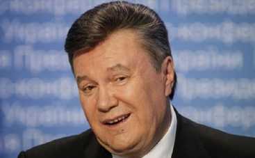 Россия объяснила, почему не отдаст Украине Януковича