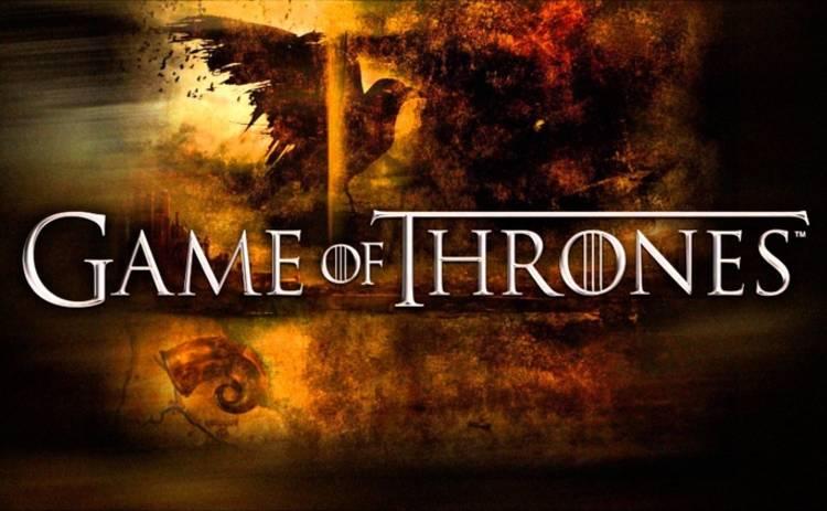 Создатели «Игры престолов» приготовили своим фанатам сюрприз