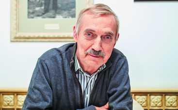 Евгений Киндинов: «На плаву меня держит жизнь»