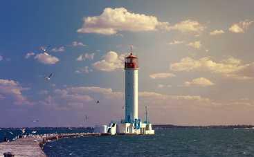 Меж двумя морями: лучшие места для отдыха на юге Украины