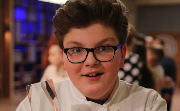 Победитель шоу «МастерШеф. Дети» получает в подарок сковороводки