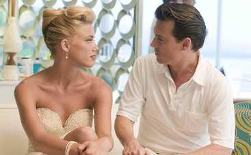 Самые громкие и дорогие разводы звездных пар