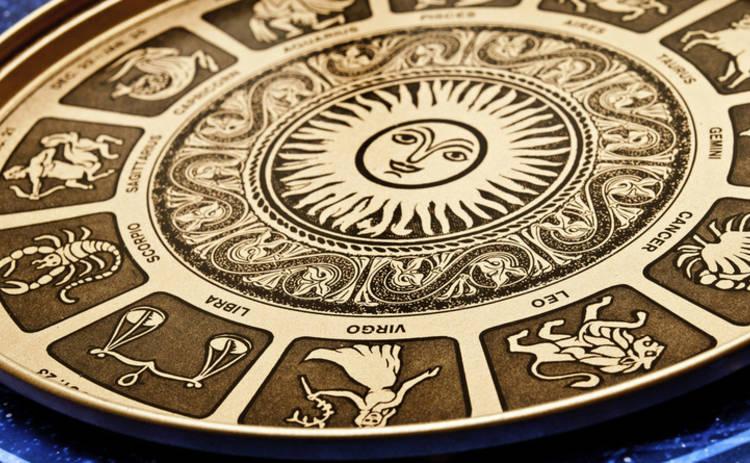 Гороскоп на 13 июня для всех знаков Зодиака