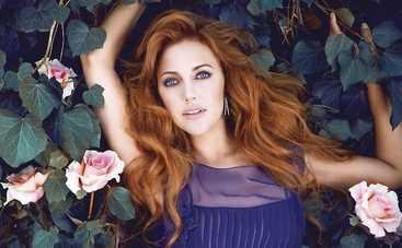 Звезда сериала «Великолепный век» выходит замуж