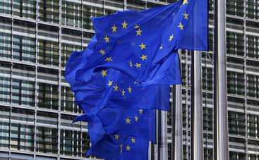 Германия, Франция и Италия пока не хотят открытых границ с Украиной