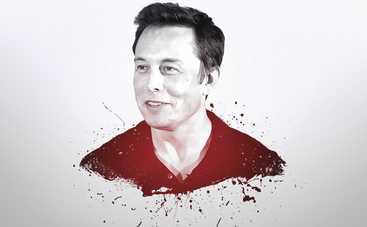 Илон Маск: Жизнь как бизнес-пособие