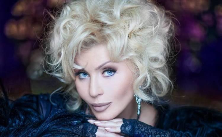 Фаны Билык отпраздновали юбилей ее самой знаменитой песни