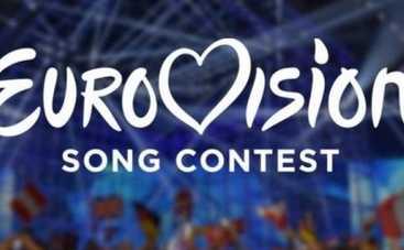 Евровидение-2017: скоро станет известно место проведения конкурса