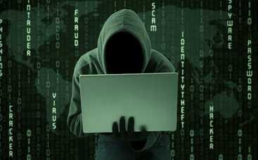 Хакеры научились вносить правки в госреестры