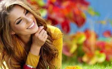Ученые выяснили, какая профессия делает женщин по-настоящему счастливыми