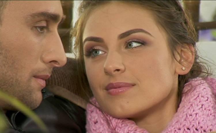 Иракли и Алена: Если у пары иногда возникают «нюансы» – это нормально