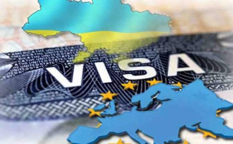 Украине посоветовали не «выкручивать руки» Евросоюзу