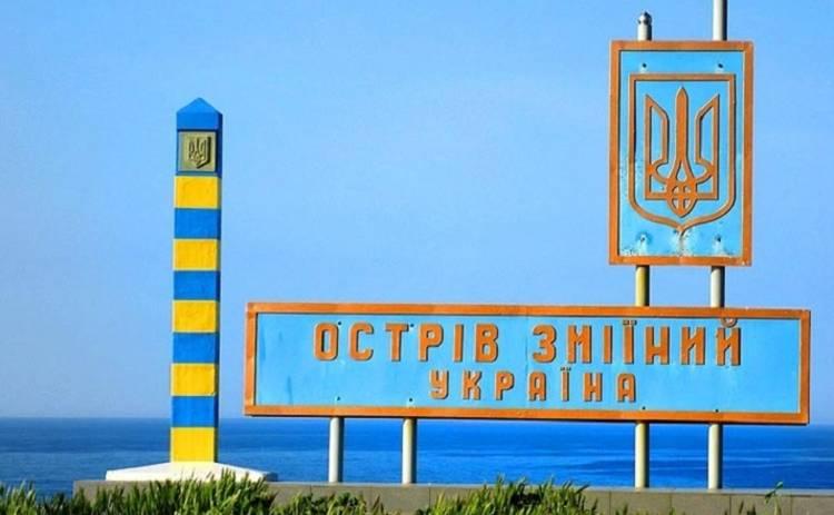 Саакашвили предлагает на Змеином острове построить казино