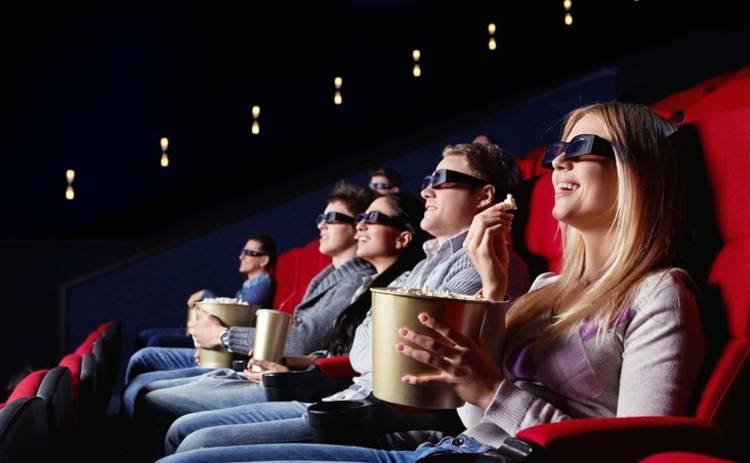 ТОП-5 фильмов этого лета, которые вы не должны пропустить