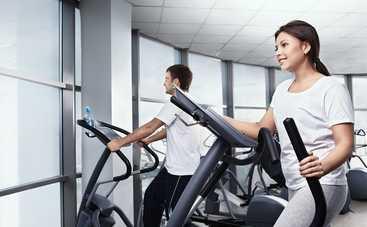 Ученые поняли, как можно предотвратить старение мышц