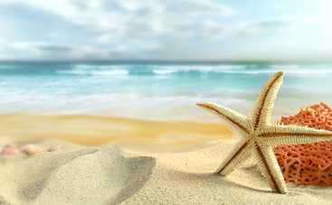 ТОП-5 самых модных купальников лета 2016