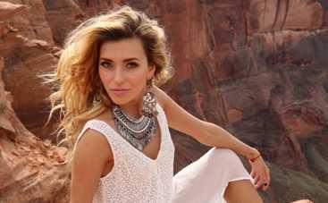 Регина Тодоренко презентовала клип на песню «Liverpool» (видео)
