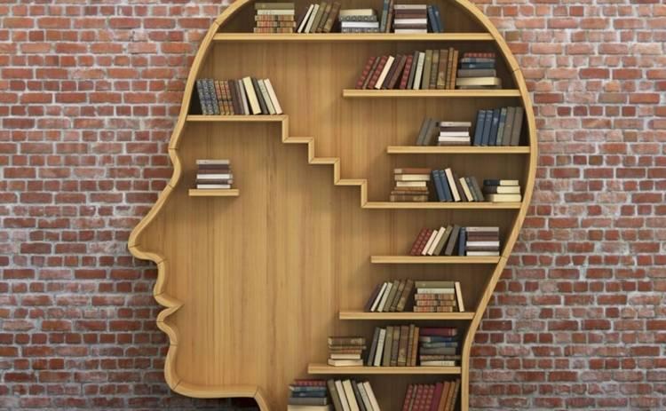 ТОП-5 книжных новинок этого года, мимо которых не пройти