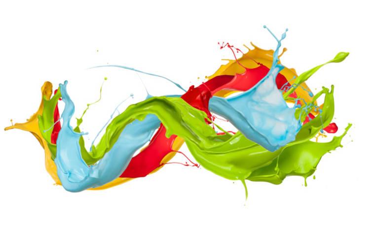 Ученые выяснили, какой цвет делает нас более решительными