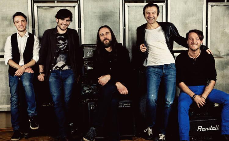 Известный хит группы Океан Эльзы исполнили на языке жестов (видео)
