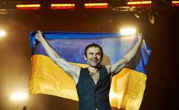 Куда пойти в Киеве 18 - 19 июня (график)