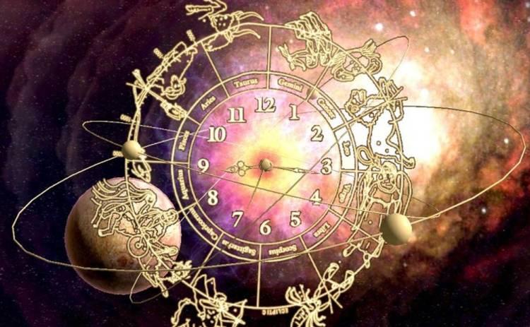 Гороскоп на 20 июня для всех знаков Зодиака