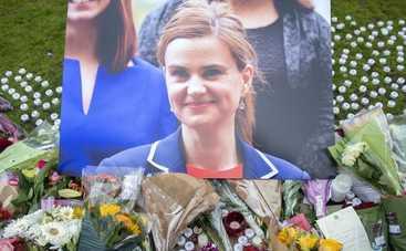Убийство депутата британского парламента: есть подозреваемый