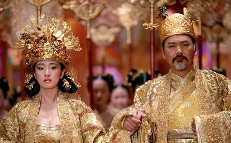 ТОП-5 шедевров азиатского кино, во время которых забываешь дышать (видео)