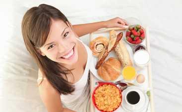 ТОП-5 самых здоровых завтраков