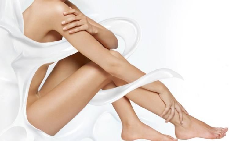 ТОП-5 факторов, которые влияют на состояние кожи