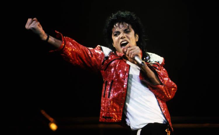 В США обнародовали доказательства педофилии Майкла Джексона