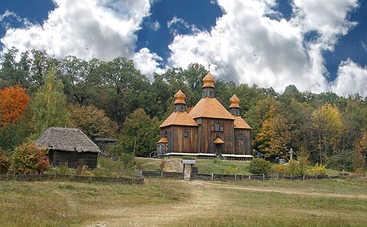 В Украине снимают исторический фильм «Джури козака Швайки» (фото)