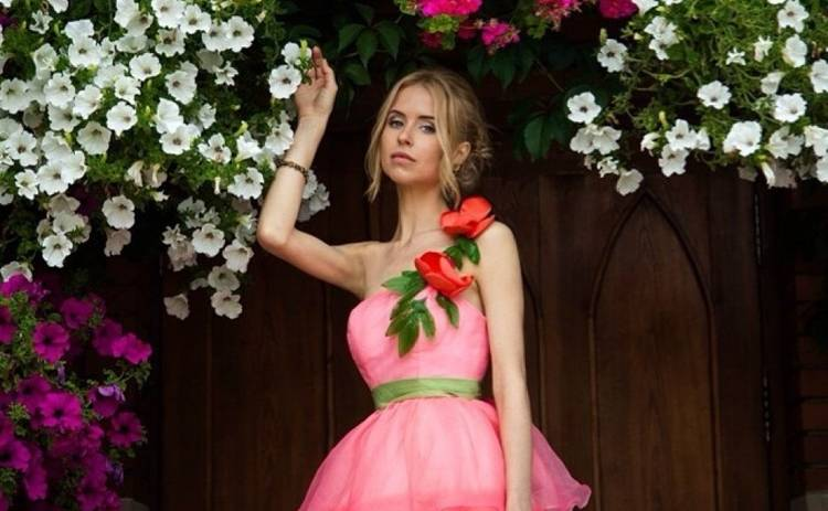 Звезда сериала «Папины дочки» заговорила о личном